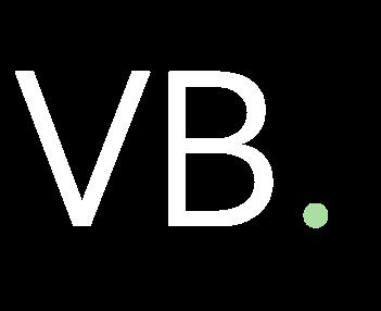 Avada Resume Logotyp